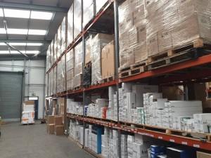 sme-warehouse
