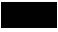 Bemis-logo