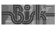 Bisk-Logo