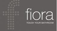 Fiora-Logo