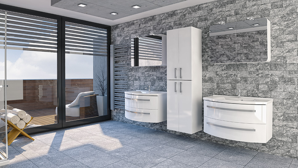 Intedoor-furniture-image