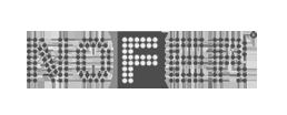 Nofer-logo