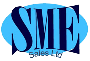 SME Sales Ltd Ireland
