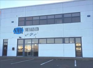 SME-Sales-shop-front