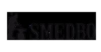 Smedbo-Logo