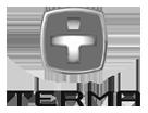 Terma-logo