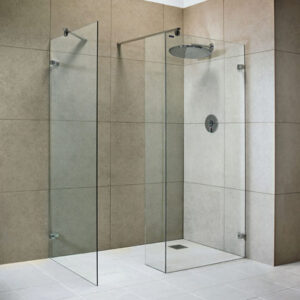 Wet-Room Panels