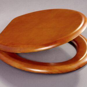 Timber Seats
