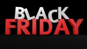 Black-Friday-3D-Logo-Wallpaper