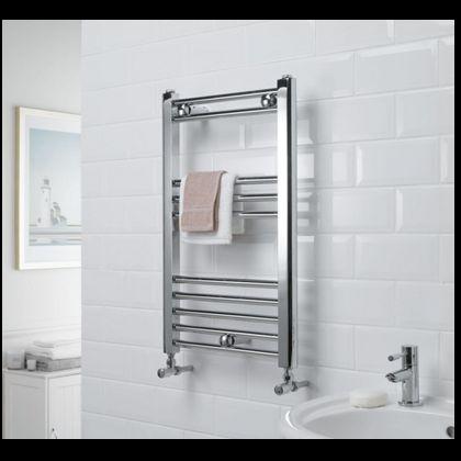 Towel Rails & Radiators