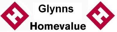 Glynns Homevalue